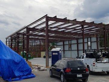 Enterprise-Truck-Rental-Nashville-TN-2016-wright-building