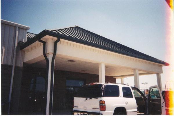hip-roof-columbia-tn-metal-roof-system