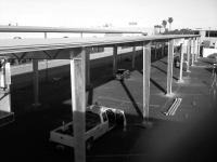 ca-government-canopy-galvanized-framing-wright-building
