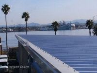 ca-single-slope-metal-roof-wright-building-PBR-screw-down-roof
