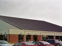 ky-church-community-mezzanine-wright-building-systems-standing-seam-metal-roof