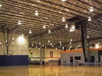 ky-louisville-basketball-joist-roof-standing-seam-wright-building-recreational