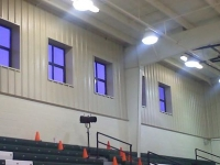ky-school-gym-leak-warranty-standing-seam-roof-kit-metal-building