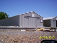 sliding-door-systems-steel-building-retrofit-hartsville-tn