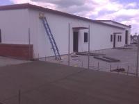 tn-community-door-canopy-standing-seam-building-kit