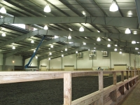 tn-franklin-equine-horse-barn-arena-wright-building-systems