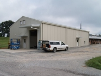 tn-government-insulated-metal-panel-wright-building-systems-canopy