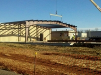 tn-vet-clinic-government-community-commercial-wright-building