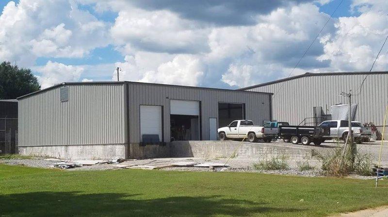 tn-60x60-metal-building-livingston
