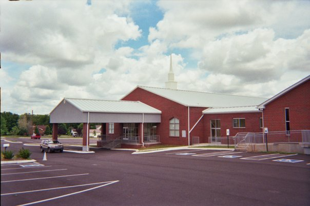 tn-clarksville-metal-building-church-drive-thru-wright-building