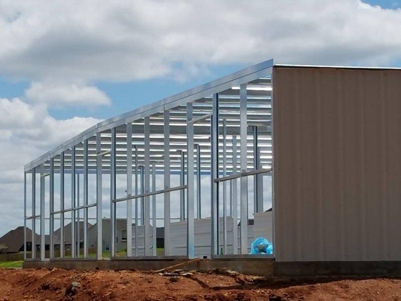 tn-mini-galvanized-framing-climate-control-miles-erector-clarksville-2017