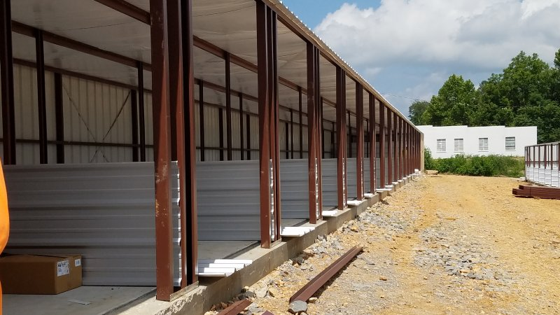 tn-mini-sp-tan-lyles-wright-miles-hi-side-door-framing-roof-insulation-2018