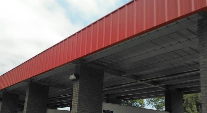 tn-smyrna-retrofit-pbr-wall-system-metal-building-mbci