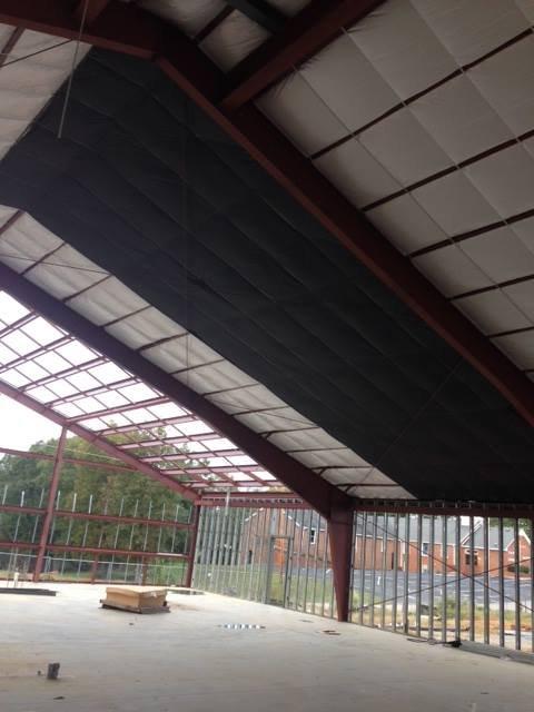 tn-wright-metal-building-insulation-black-optiliner-long-tab-retrofit-nashville-dickson-2018