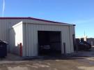 30X40x12 Storage Building price
