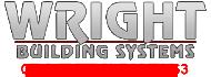 WrightBuilding.com