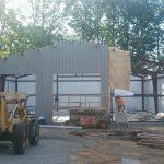 3-12-pitch-building-60x45x18