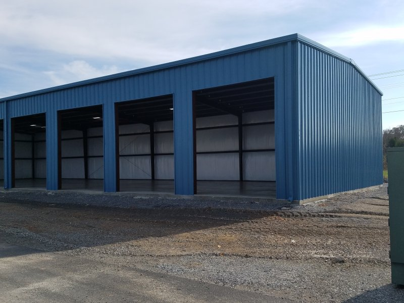 metal-building-warehouse-wright-building