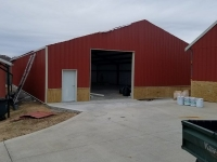 metal-building-home-wright-building-systems-nashville