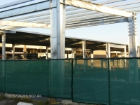 ca-galvanized-structural-wright-building-canopy-parking-garage