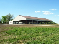 ky-horse-barn-wright-building-steel-framing