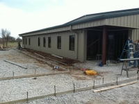 ky-retail-commercial-picture-metal-building-entry-warehouse