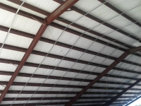 metal-building-purlins-strapping-rafters-insulation