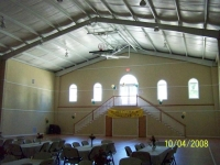 tn-church-sanctuary-wright-building-systems-insulation-purlins