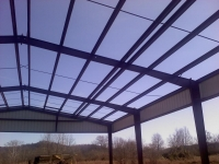 tn-community-red-primer-canopy-open-barn-wright-building