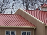 tn-community-retrofit-speccial-color-metal-roof-wright-building