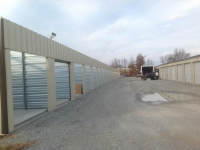 tn-mini-storage-commercial-steel-building-wright
