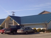 tn-restaraunt-retail-hip-roof-metal-building