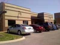 wright-building-metal-system-for-retail-franklin-tn-brown-brick