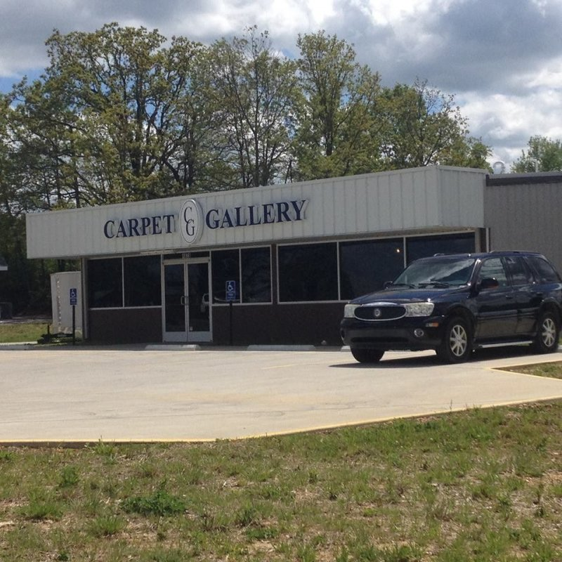wright-carpet-gallery-dickson-tn