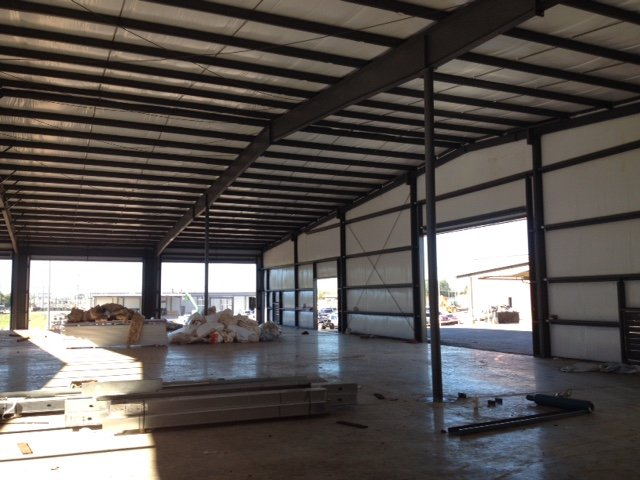 wright-steel-building-warehouse-nashville-tn-metal-building-standing-seam-metal-roof